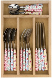 Photo Courtesy of Cath Kidston