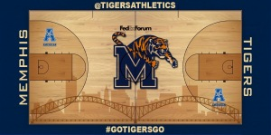 Photo cred: GoTigersGo